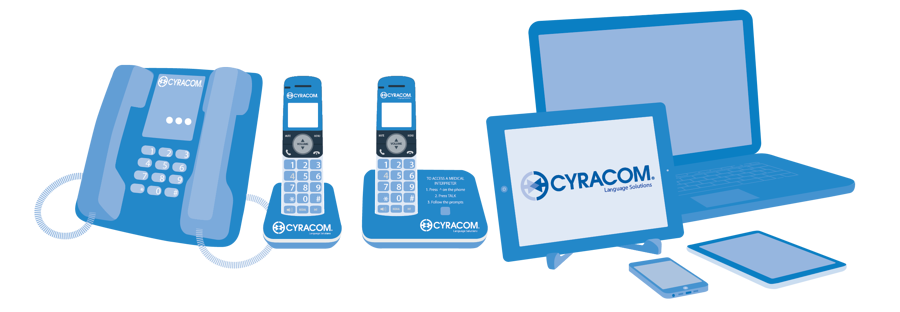 CyraCom-devices.png