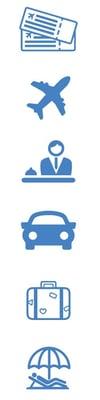 Travel Whitepaper Icons.jpg