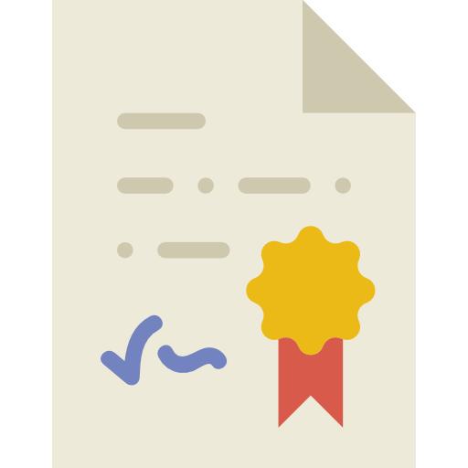 diploma (3)