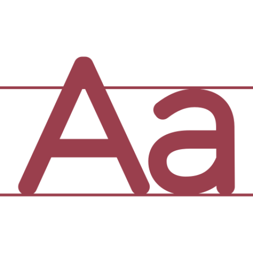 upper-and-lower-case-a-letter